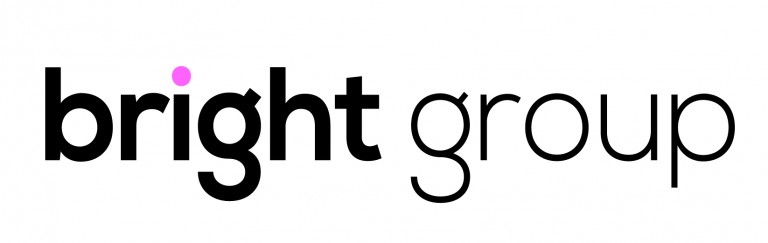 Bright_Group-02
