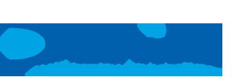 logo_danilo