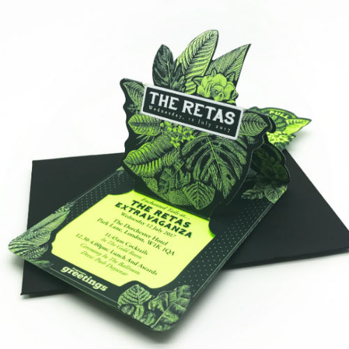 The-Retas-2018 500